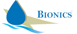Bionics Advanced Filtration Systems (P) Ltd. - Water Treatment Company in India